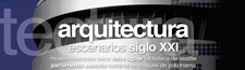 Documental de arquitectura contemporanea