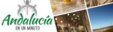 Serie de televisi�n de Canal Sur y CEDECOM sobre Andalucia